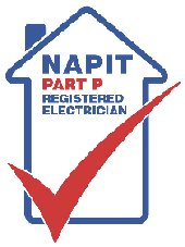 NAPIT - National Association of Professional Inspectors and Testers